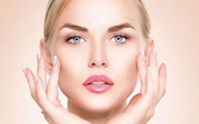 The truth about skin care potions and lotions