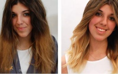 OMBRE'S…The Good, the Bad, and the Over-processed.